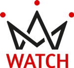 logo agence watch